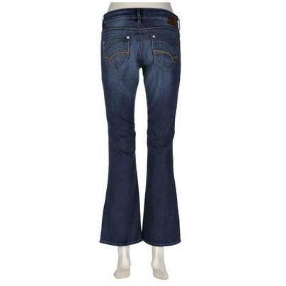 Mavi Jeans Flare