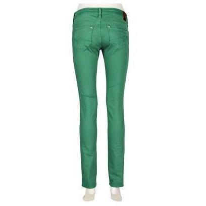 Mavi Jeans: Lindy