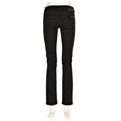 Mavi Jeans: Lindy Black