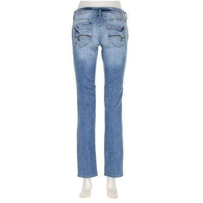 Mavi Jeans: Lindy Blue Used