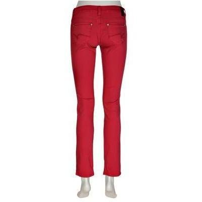 Mavi Jeans: Lindy Rot