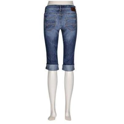 Mavi Jeans: Marina