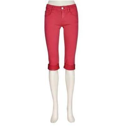 Mavi Jeans: Marina kirschrot