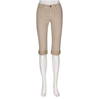Mavi Jeans: Marina Latte