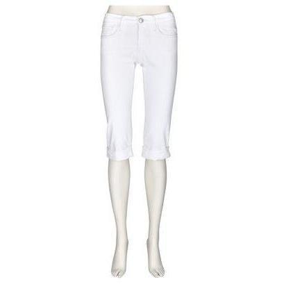 Mavi Jeans: Marina Weiß
