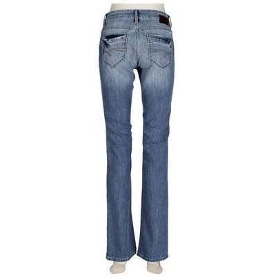 Mavi Jeans Mona Blue Denim