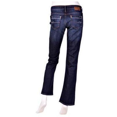 Mavi Jeans Mona Dark Denim