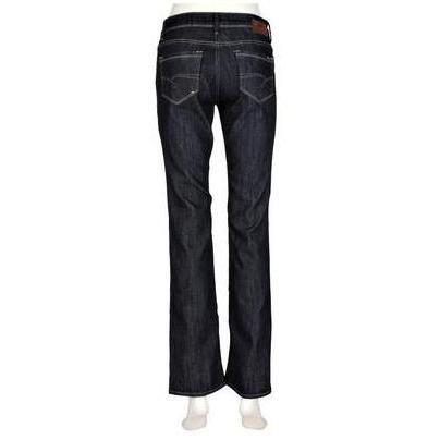 Mavi Jeans Mona Denim