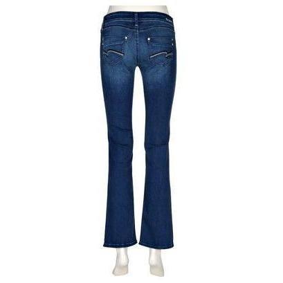 Mavi Jeans: Olivia