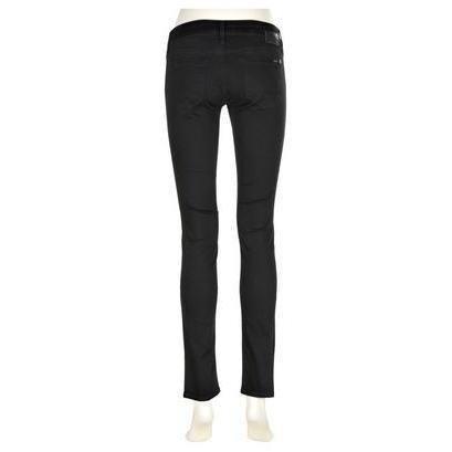 Mavi Jeans: Serena 2464 Seren