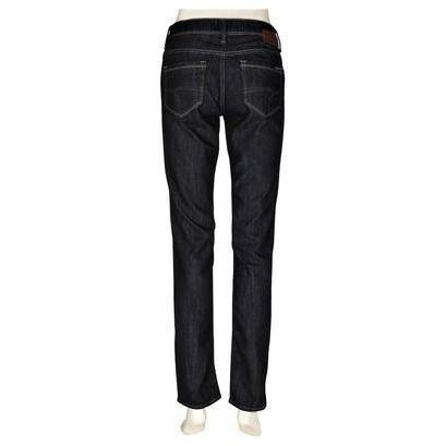 Mavi Jeans: Sophie Rinse