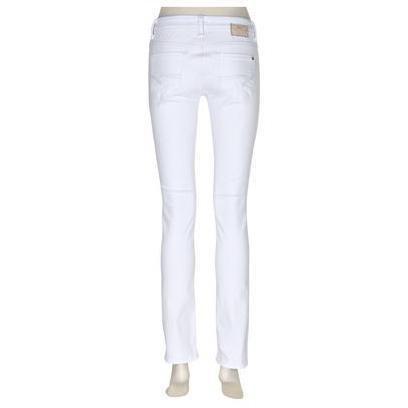 Mavi Jeans: Sophie White