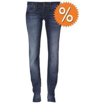 Mavi LINDY Jeans dark boston