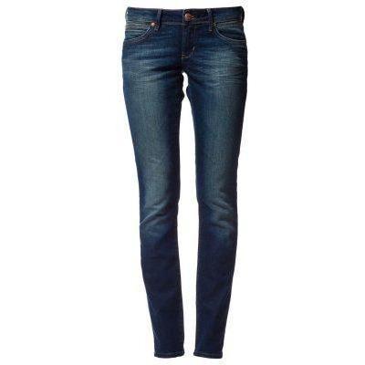 Mavi LINDY Jeans dark majorca
