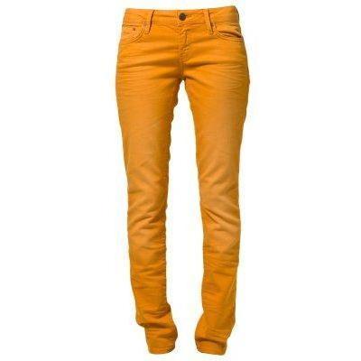 Mavi LINDY Jeans golden oak