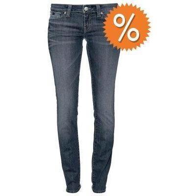 Mavi LINDY Jeans mid san diego str