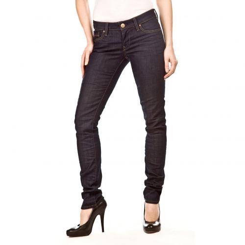 Mavi Lindy Jeans Onewash Slim Fit