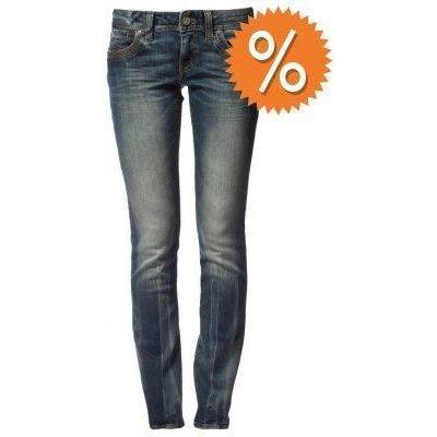 Mavi LINDY Jeans random festival