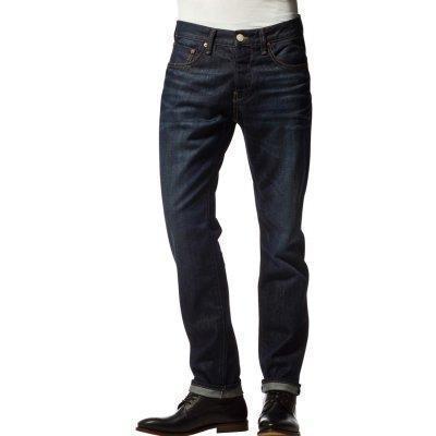 Mavi MARK Jeans rinse used look denim