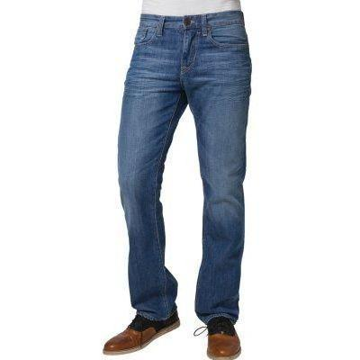 Mavi MARTIN Jeans mid soho denim