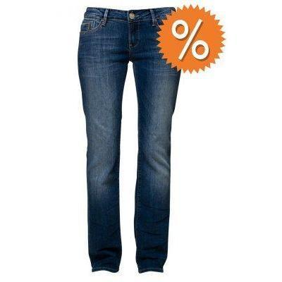 Mavi OLIVIA Jeans true blau