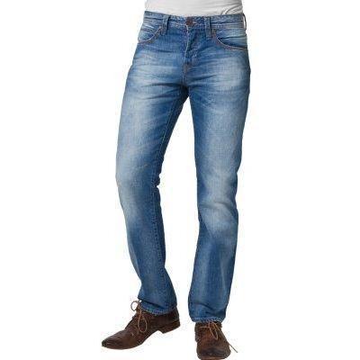 Mavi PIERRE Jeans aqua brooklyn denim