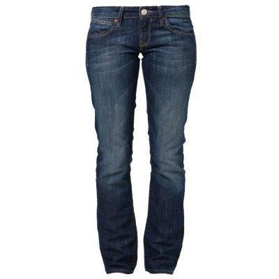 Mavi SERENA Jeans mid lexington