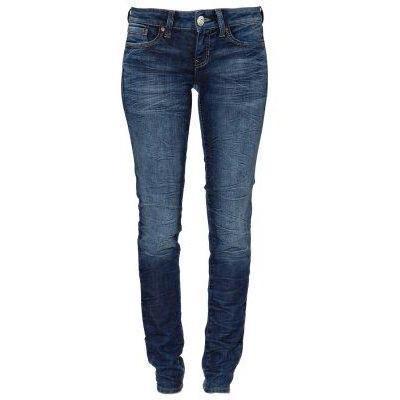 Mavi SERENA Jeans random melrose