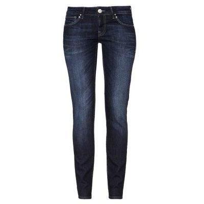 Mavi SERENA Jeans rinse miami