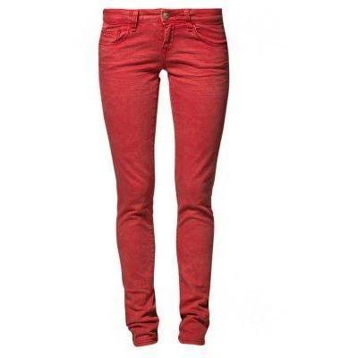 Mavi SERENA Jeans rot random