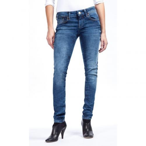Mavi Serena Jeans Used