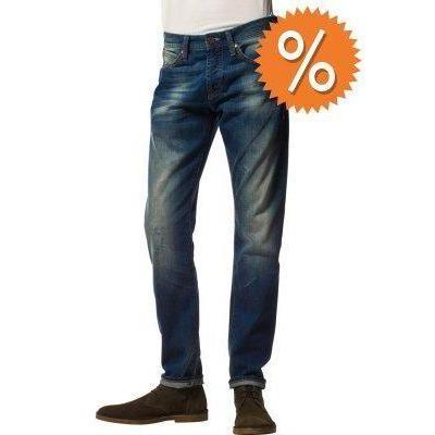 Mavi YVES Jeans used look brooklyn denim