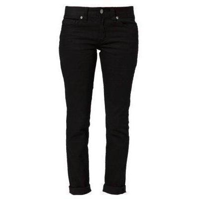 Mazine LA SIBADORA Jeans h.a.b.s.