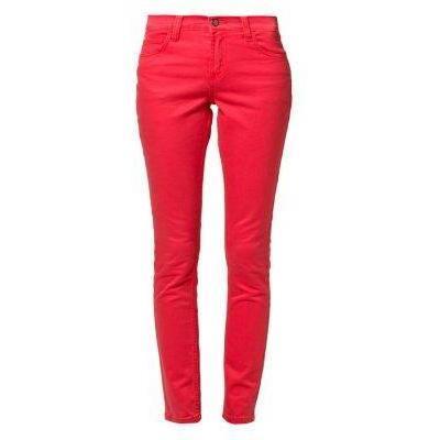 Mazine SANTA Jeans bitter