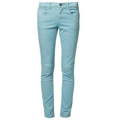 Mazine SANTA Jeans cameo