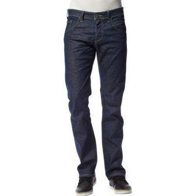 Meltin Pot Jeans blau