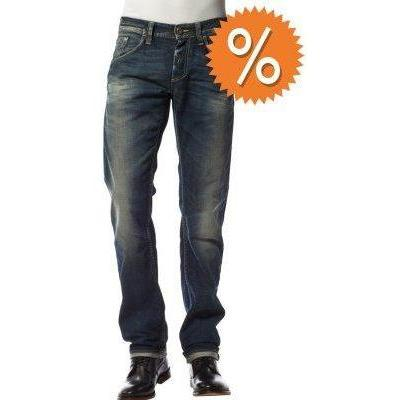 Meltin Pot Jeans blau
