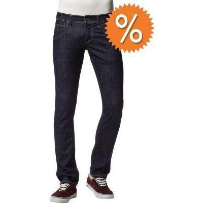 Meltin Pot Jeans dark blau