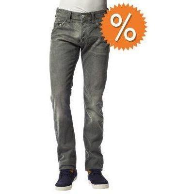 Meltin Pot Jeans grau