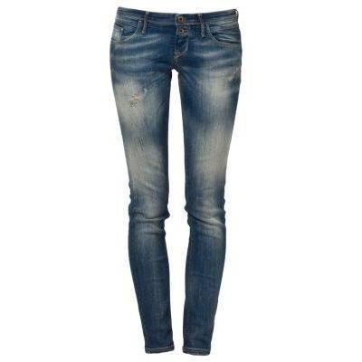Meltin Pot MARIETTE Jeans BF12