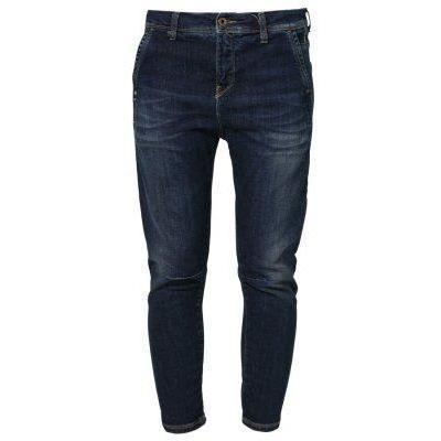 Meltin Pot MARIS Jeans blau