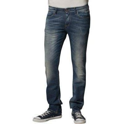Meltin Pot MARVIN Jeans jeans