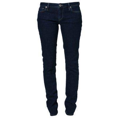 Meltin Pot MIKA Jeans blau