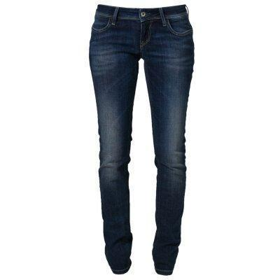Meltin Pot MONIE Jeans blau
