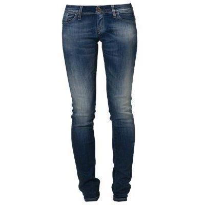 Meltin Pot MONIE Jeans blau