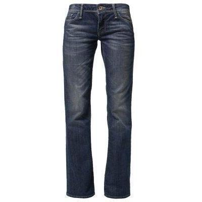 Meltin Pot NICOLE Jeans blau