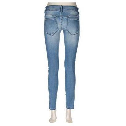 Met Jeans X-Curly