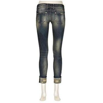 Met Jeans X-K-Fit-Star