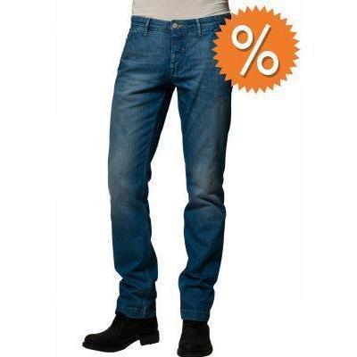 Mexx Jeans blau