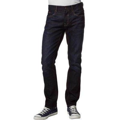 Mexx Jeans medium denim
